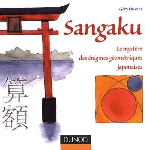 http://gery.huvent.pagesperso-orange.fr/images/livre%20sangaku_grand.jpg